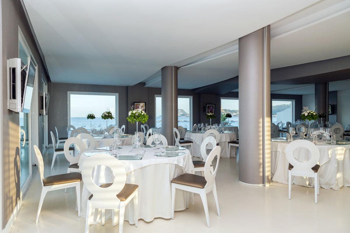 Matrimonio Spiaggia Pozzuoli : Matrimonio sul mare pozzuoli napoli kora interni