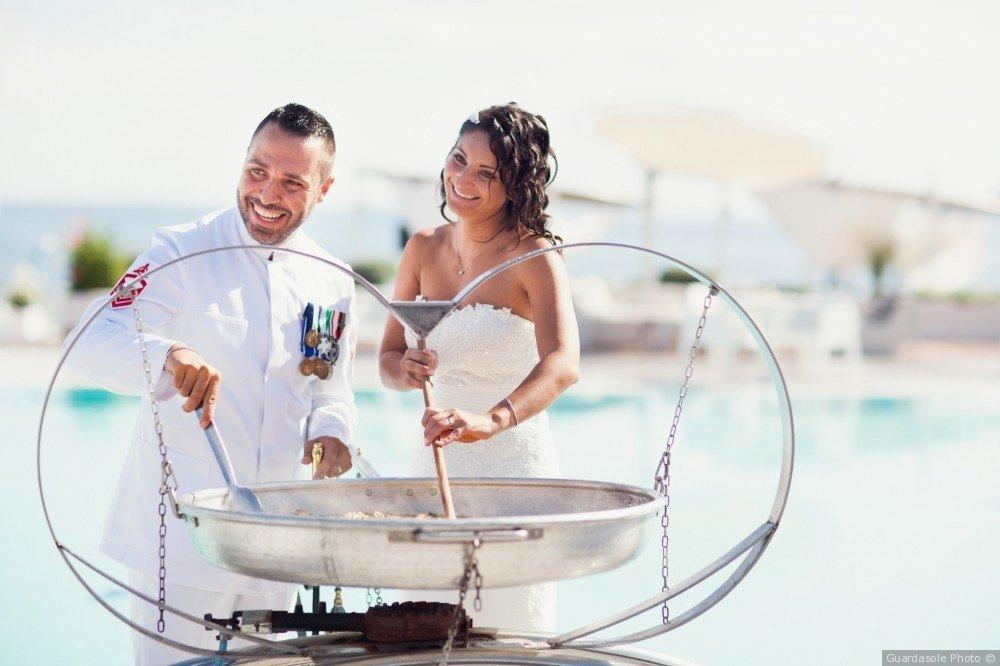 Matrimonio Spiaggia Pozzuoli : Matrimonio in spiaggia campania kora events