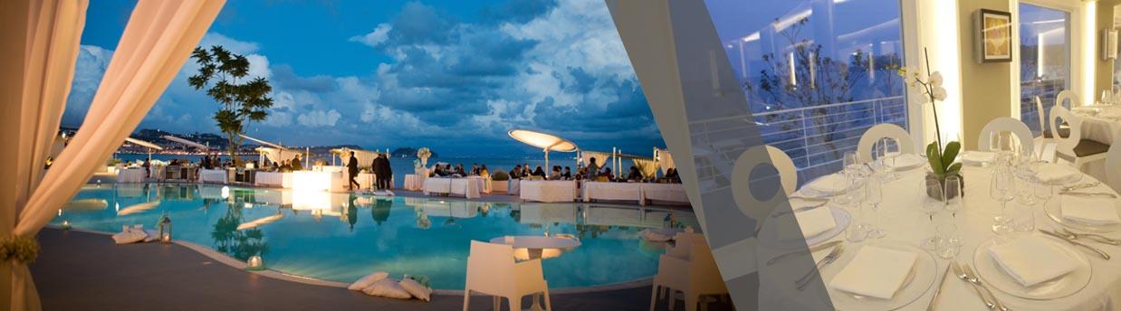 Location Matrimonio Spiaggia Napoli : Kora events location matrimonio napoli in spiaggia