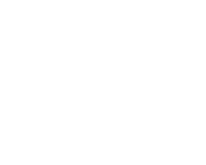 Kora events - Blog